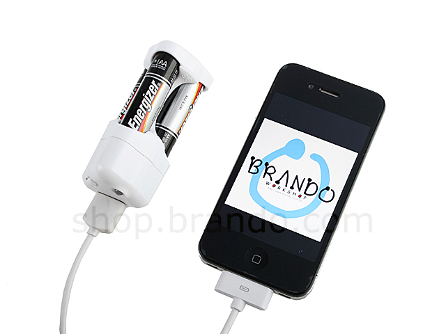 where is iphone flashlight iphone 4 emergency 2a battery charger 800mah 5992