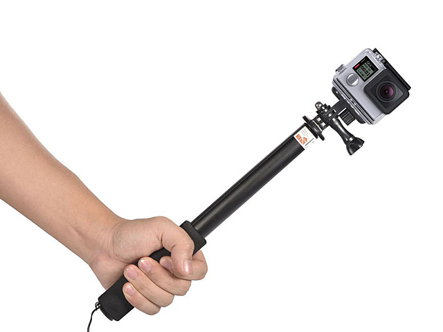 Mini Monopod H096
