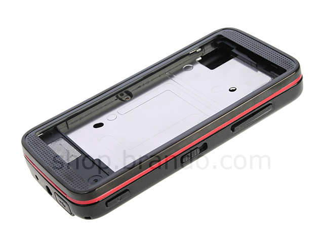 Original5530 XpressMusic Refurbished Mobile Phone 5530 Single Core ... | 480x640