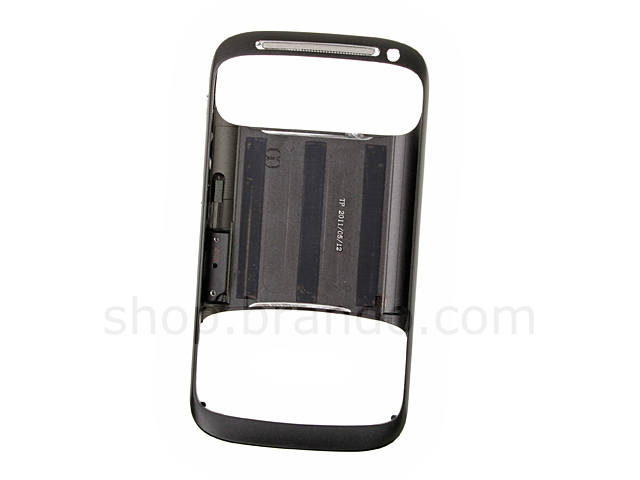 HTC Desire S Replacement Back Cover