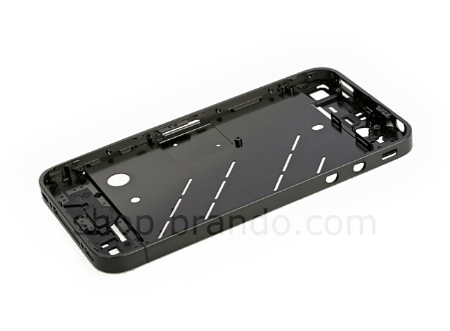 iPhone 4 Midboard - Black