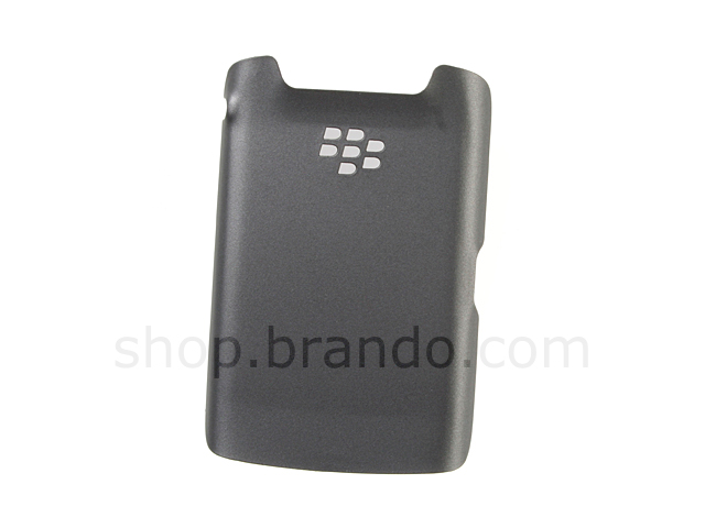 Blackberry Torch 9850/9860 Replacement Back Cover