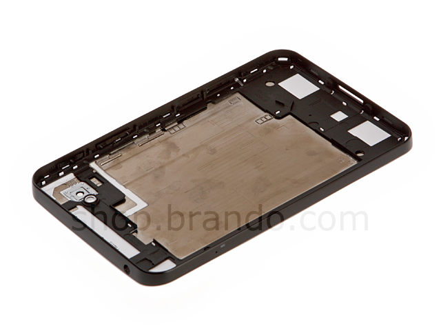 Samsung Galaxy Tab P1000 Replacement Housing