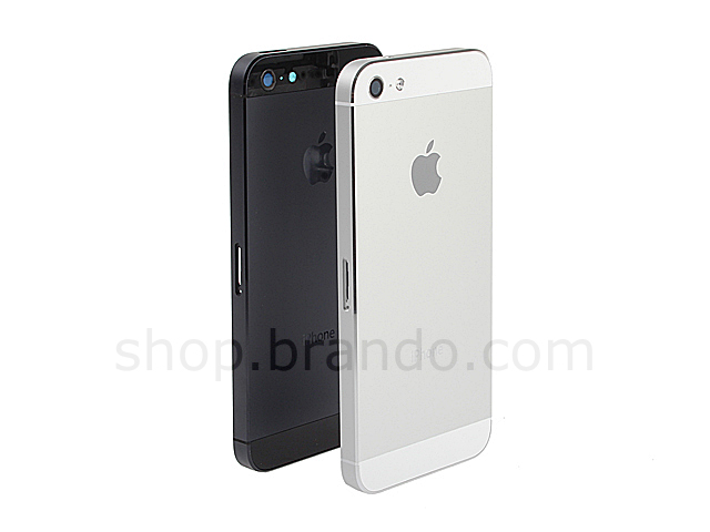 separation shoes 969ab 7b4c9 iPhone 5 Replacement Housing