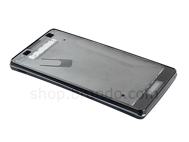 Sony Xperia Mt25i Инструкция
