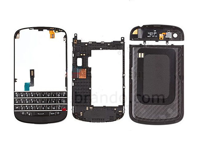 backup my iphone blackberry q10 replacement housing set 10218