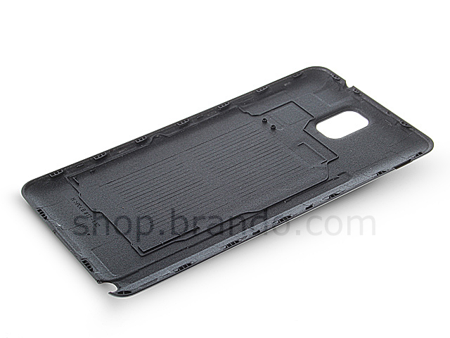 Samsung Galaxy Note 3 Replacement Back Cover (U.S. Cellular)
