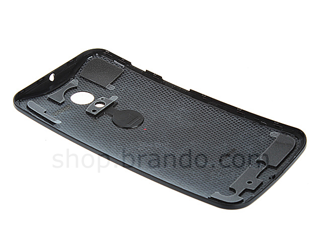 Motorola Moto X Replacement Back Cover