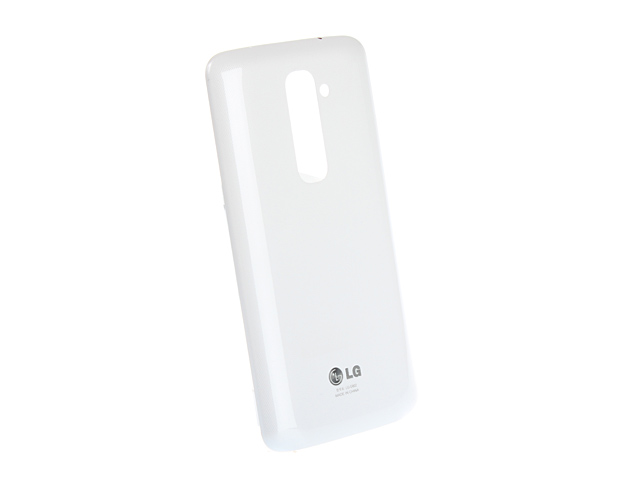 LG G2 Replacement Back Cover