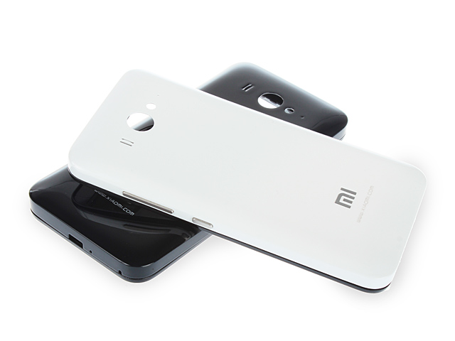 Xiaomi Mi-2 Replacement Housing