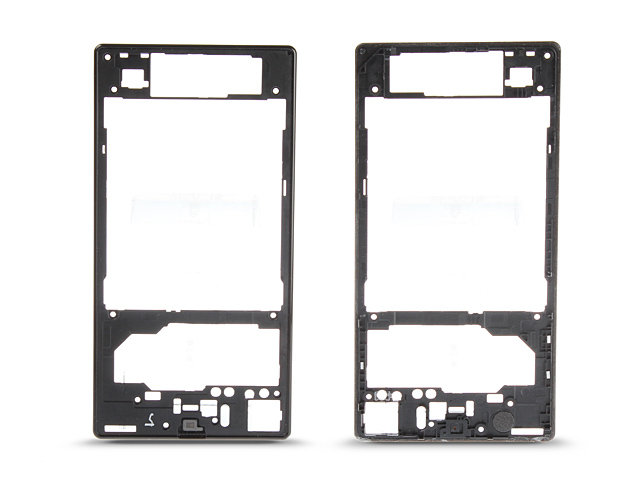 Sony Xperia Z1 Replacement Housing