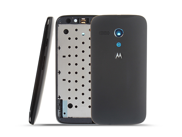Motorola Moto G Replacement Housing
