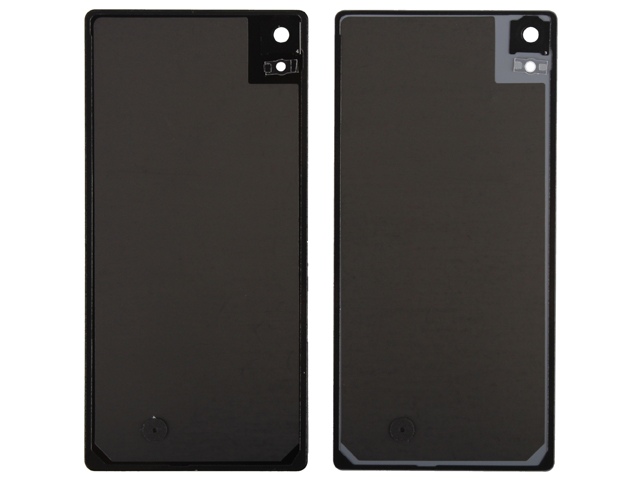 Sony Xperia Z2 Replacement Back Cover