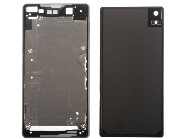 Sony Xperia Z2 Replacement Housing