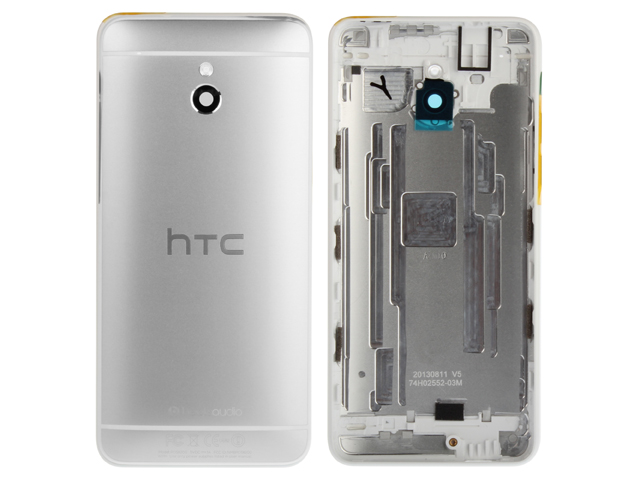 HTC One Mini Replacement Housing