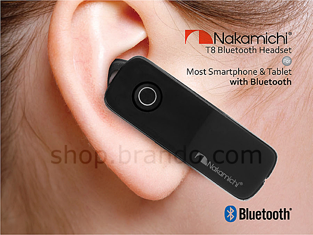 NAKAMICHI BLUETOOTH DRIVERS FOR WINDOWS DOWNLOAD