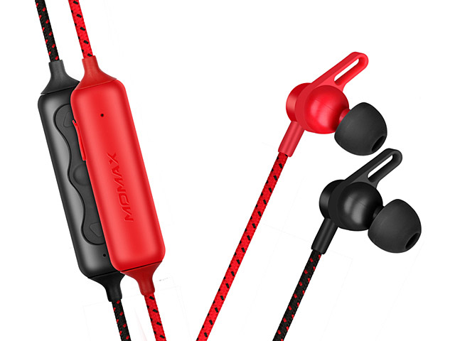 Earbud bluetooth headset car charger - bluetooth earbud replacement tips