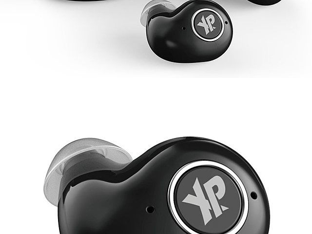 Xpower Innovation INN4 True Wireless Bluetooth Earbuds