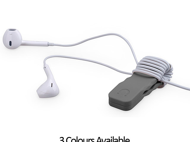 Momax Elite Link - 2M Lightning USB Cable