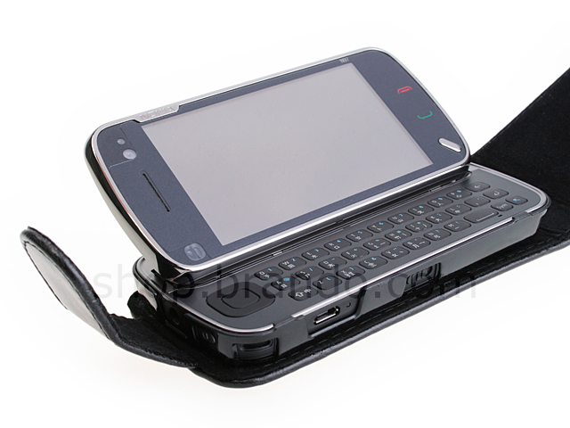 Drivers List for Nokia N97 USB