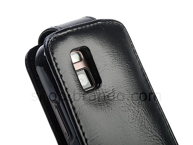 Nokia N97 Mini Usb Rom Driver - fileaddict