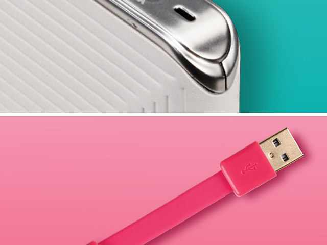 Momax 1-Take Micro USB Short Cable