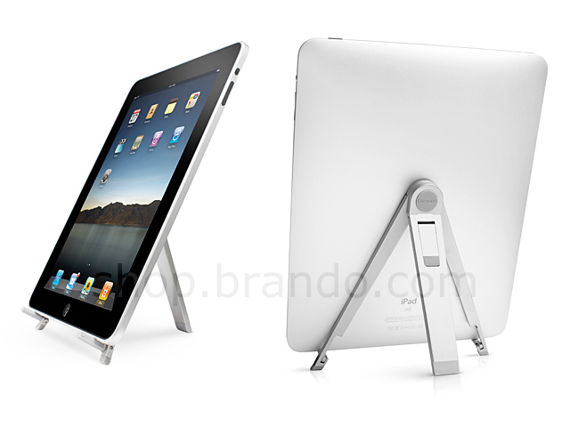 Compass Portable Stand for Tablette Mobile/Smart Phone/iPad