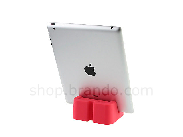 Silicone Stand