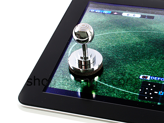 JOYSTICK-IT For iPad / iPad 2