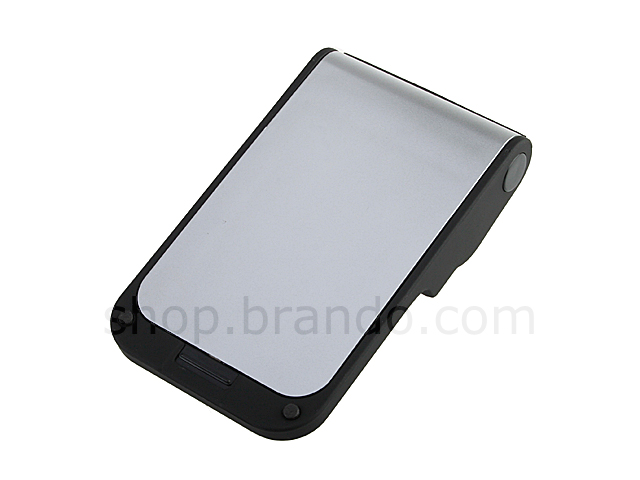 Portable Stand for Tablet PC