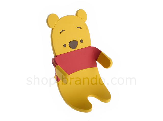 Disney Winnie The Pooh Smart Phone Stand