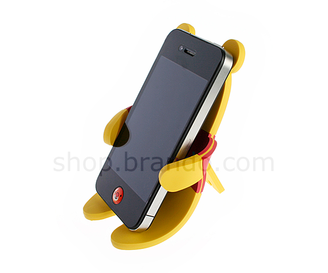 Disney Winnie The Pooh Smart Phone Stand