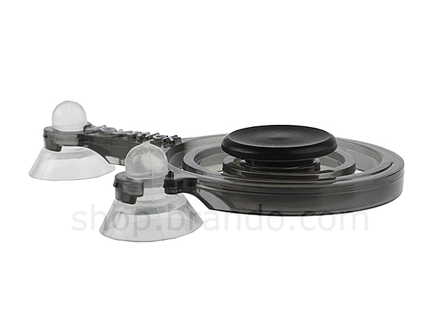 2PCS Mini Joystick