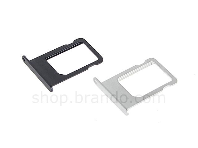 Iphone 5 5s Nano Sim Card Tray