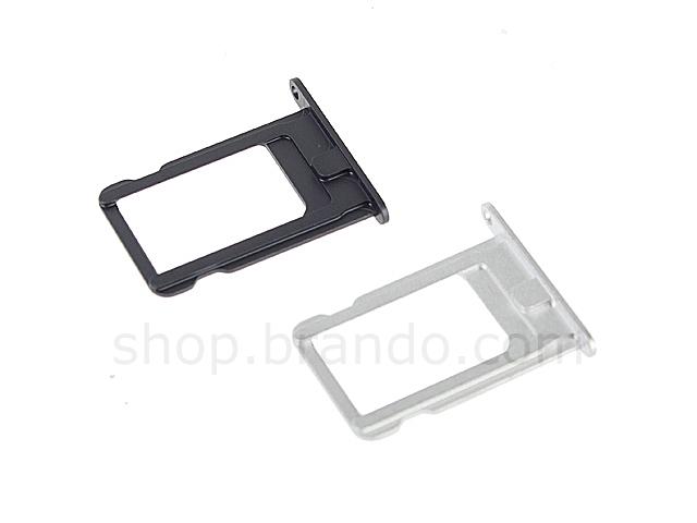 quality design 382f0 0c902 iPhone 5 / 5s Nano SIM Card Tray