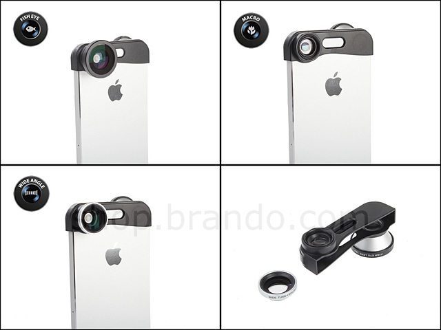 fisheye lens for iphone 5 gallery fisheye lens for iphone 5c 5479