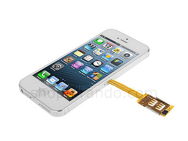 sim card on iphone sim card iphone 5s iphone 5s sim card replacement dual sim 6238
