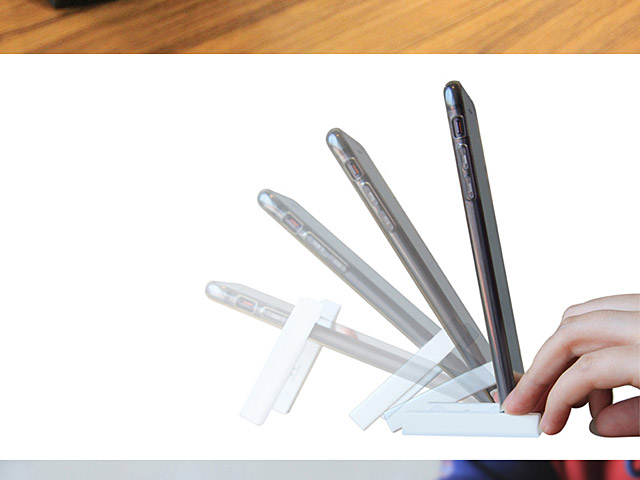 Portable Magnetic Stand Holder