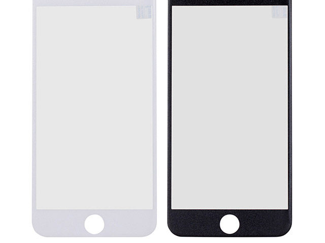 MOMAX 2-in-1 0.2mm Full Screen Glass Protector (iPhone 6 / 6s)