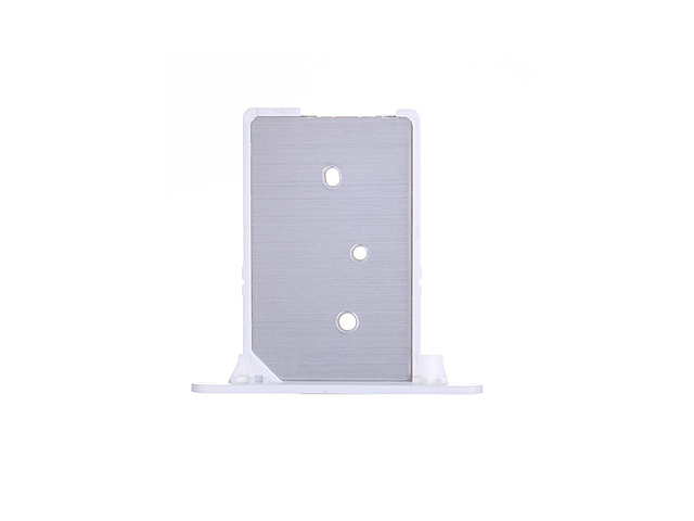 Xiaomi MI-3 Replacement Sim Card Tray