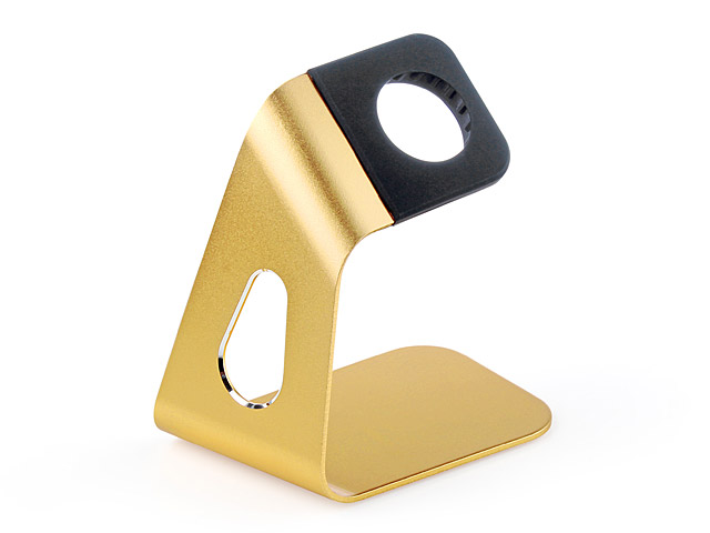 Apple Watch Aluminum Stand LJR-688