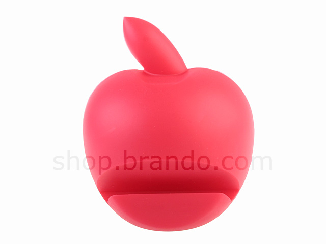 Apple Stand for iPad
