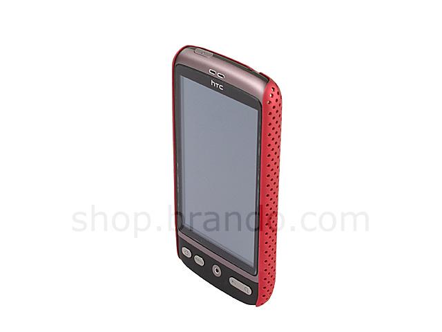 HTC Desire A8181 USB Drivers