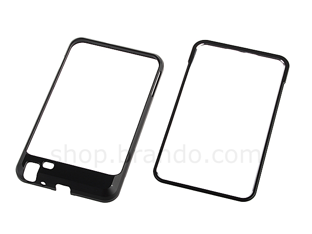 Page6 likewise 131213242876 as well Vierkant Salontafel as well 2624 Mag ic Rubber Labels Cm1 50 X 13 Axial 80c likewise Koomus Air Vent Universal Smartphone Car Mount Holder Cradle For Iphone 5 5s 5c 4 4s Samsung Galaxy S5 S4 S3 Note 3 And All Smartphones 1816992606. on samsung phone car holder