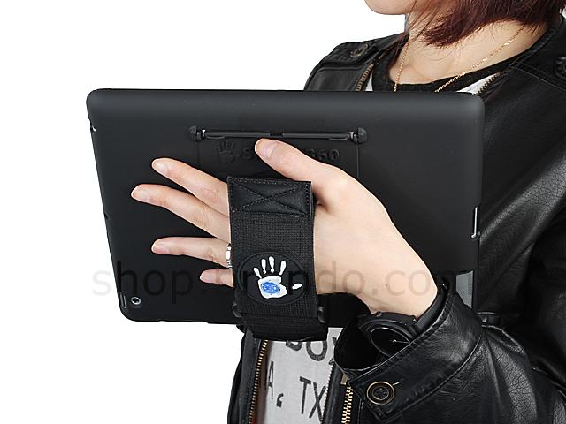 Sleeve 360 For Ipad 2
