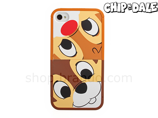 chip phone case iphone 7