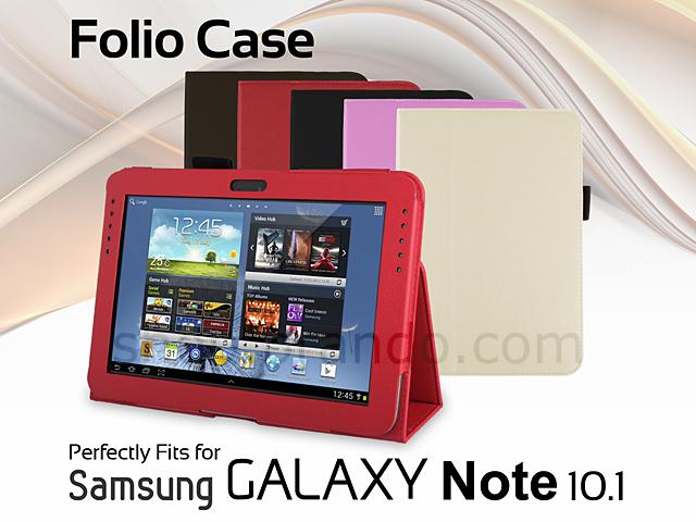 custodia samsung galaxy note 10.1