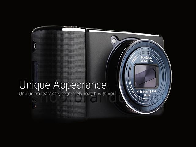 samsung galaxy camera case