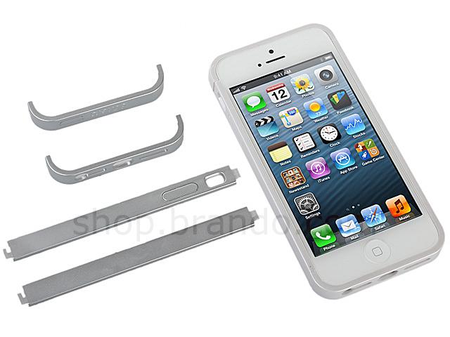 IPhone 5 / 5s Star Wars - R2D2 Phone Case w/ Bonus Bumper (Limited