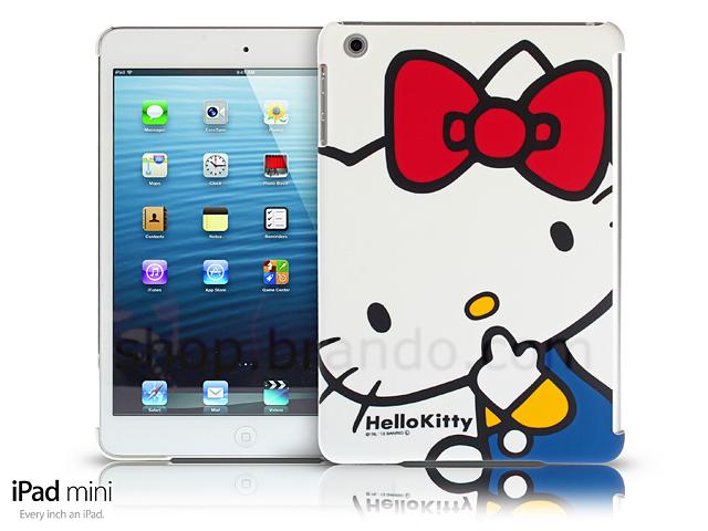 Hello Kitty Ipad Case With Keyboard Ipad Mini Hello Kitty Grand